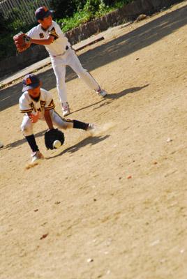 baseball0001.jpg